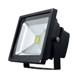 Classical LED flood light