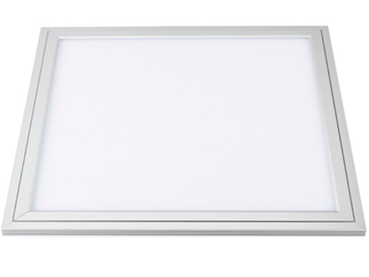 10mm thickness LED panel light