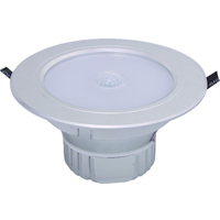 Hot Selling PIR LED Downlight