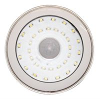 PIR LED Corridor Light