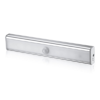 Cabinet Sensor LED Bar Light